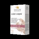 Cold Caps