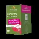 Pack Keratine express ® - sticks