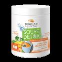 Soupe Detox Immunité