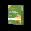 Keratine Revitalisant ®