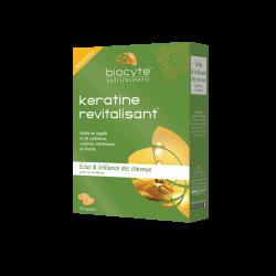 Keratine Revitalisant® - capsules