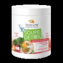 Soupe Detox Minceur