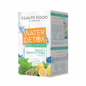 Water Detox Peau parfaite