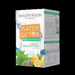 Biocyte - Water Detox Peau parfaite