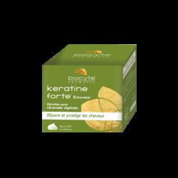 Keratine fortebaume® - pot