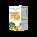 Water Detox Bien-être