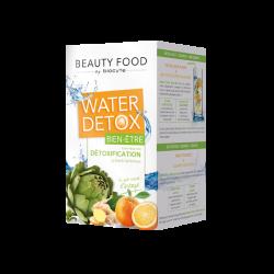 Biocyte - Water Detox Bien-être