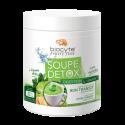 Soupe Detox Digestion