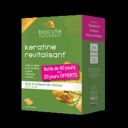 Biocyte - Pack Revitalisant ®