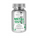 METAL OUT 2