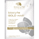 Coffret biocyte masks 4+1 offert®