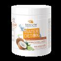 Water Detox Eau de coco