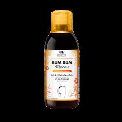 Biocyte - Bum Bum Minceur - Draineur minceur