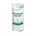 microbiote immunité
