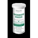 microbiote minceur