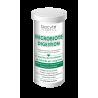 microbiote digestion
