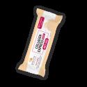 Collagen Express® bar – Chocolat Blanc - x6