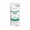 Microbiote Intime