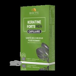 Biocyte - Keratine men