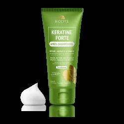 Biocyte - Keratine forte après-shampooing