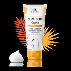 Biocyte - Bum Bum creme pour les fesses