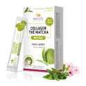 Collagen Thé Matcha Anti-Age