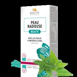 Biocyte - Peau Radieuse