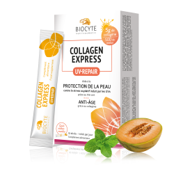 Biocyte - Collagen Express® UV Repair