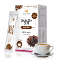Collagen Cafe Anti-âge