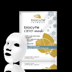 Biocyte - Oxygène Forte