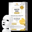 Biocyte Mask ® boite de 4 masques