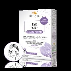 Biocyte - Biocyte Mask boîte de 6