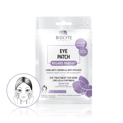Biocyte - Biocyte Mask Eye Patch