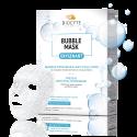 Bubble Mask® Boîte de 4 Masques