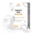 Prebiotic Mask®