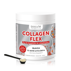 Biocyte - Collagen Flex