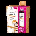 pack Bum Bum - bruleur / draineur / crème anti cellulite