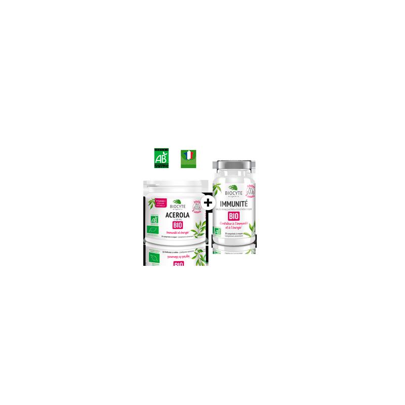 Neuromag ® - gélules