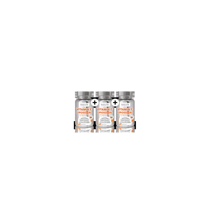 Activ'Inpulp ® - capsules