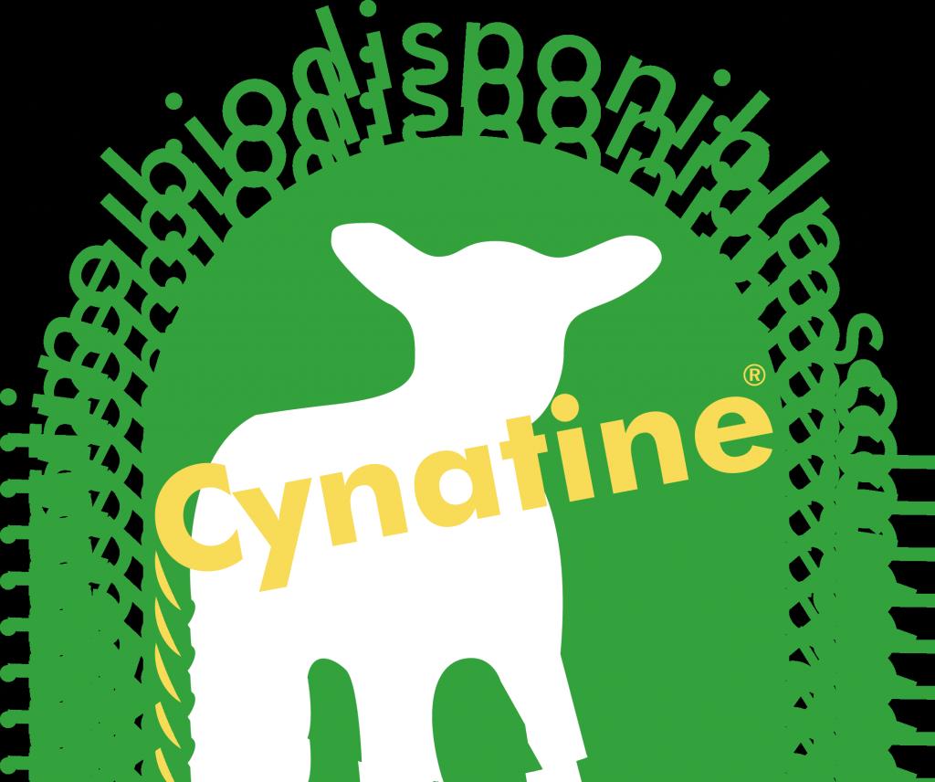 Cynatine_bio