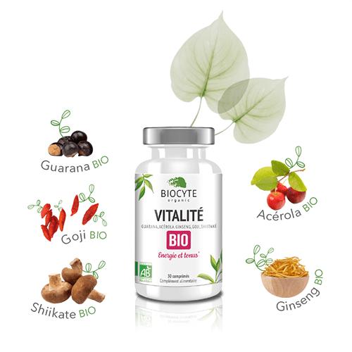 complement-alimentaire_vitalite_bio