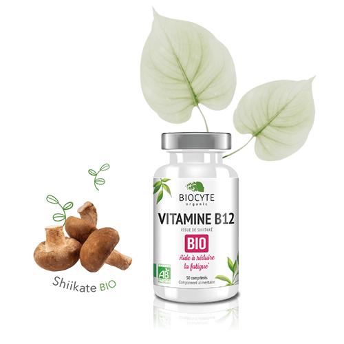 Vitamine-B12_bio