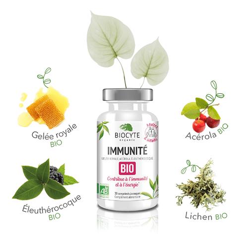 complement-alimentaire-immunité_bio