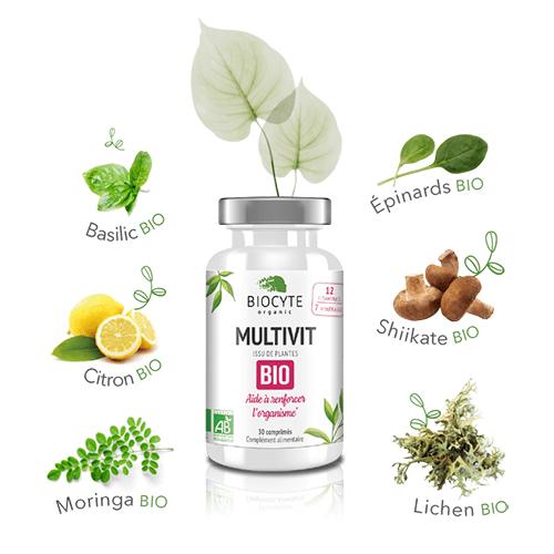 Multivitamines_bio