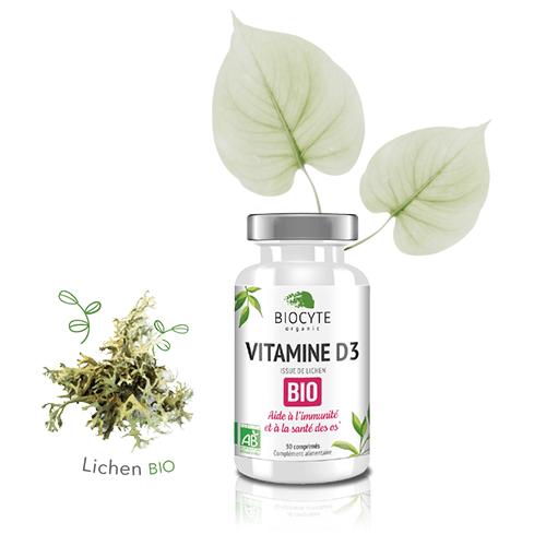 Vitamine_D3_bio