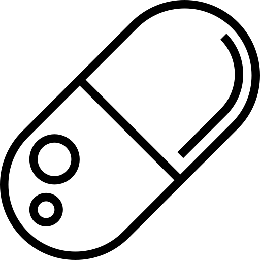 Dosage Lactoferrine