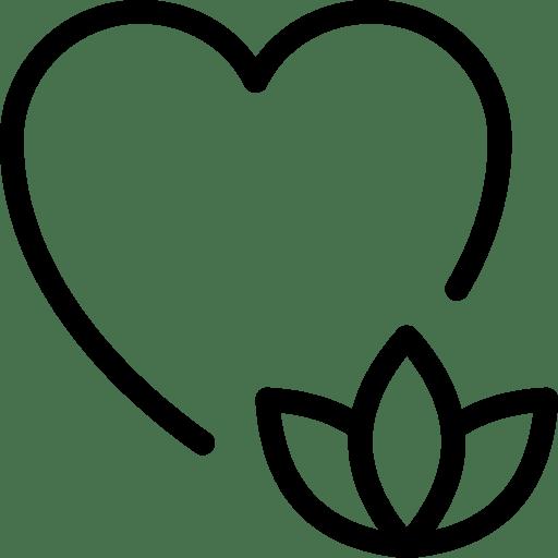 Stress et sérénité