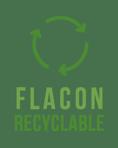 Flacon_recyclable