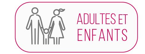 Adultes-enfants