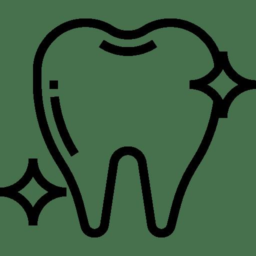 santé_des_dents